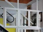 modny apartament w Atenach - wystrój wnętrz trendy 2015, zdjęcie 5