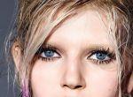 Ola Rudnicka dla Vogue Italia, zdjęcie 4