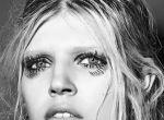 Ola Rudnicka dla Vogue Italia, zdjęcie 7
