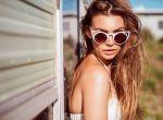 zmysłowa modelka z Australii - Allison Hoeller, zdjęcie 6