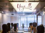 Yogaville - kawa i Joga w jednym miejscu, zdjęcie 6