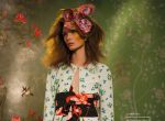 zmysłowe modelki - Alexandra Martynova, zdjęcie 3
