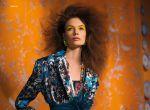 zmysłowe modelki - Alexandra Martynova, zdjęcie 6