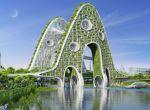 Paryż 2050 - miasta przyszłości, zdjęcie 7