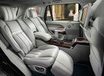 Range Rover SV Autobiography, zdjęcie 7