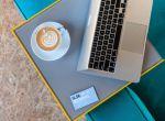 SL28 - ekskluzywna kawiarnia dla freelancerów, zdjęcie 2