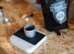 SL28 - ekskluzywna kawiarnia dla freelancerów, zdjęcie 3