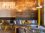 SL28 - ekskluzywna kawiarnia dla freelancerów, zdjęcie 9