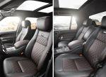 Range Rover pickup od Startech, zdjęcie 7