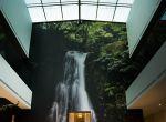 Furnas - hotel i luksusowe termalne SPA, zdjęcie 1