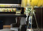 Furnas - hotel i luksusowe termalne SPA, zdjęcie 3