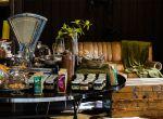 Furnas - hotel i luksusowe termalne SPA, zdjęcie 4