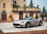 Trendy w motoryzacji - Ferrari California T, zdjęcie 2