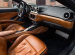 Trendy w motoryzacji - Ferrari California T, zdjęcie 4