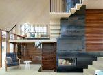 najlepsze projekty domów - Dune House, zdjęcie 4