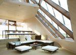 najlepsze projekty domów - Dune House, zdjęcie 5