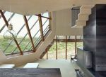 najlepsze projekty domów - Dune House, zdjęcie 7