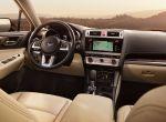 Subaru Outback, zdjęcie 3