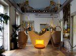 Louis Vuitton Objets Nomades 2015, zdjęcie 5