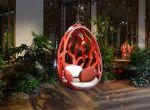Louis Vuitton Objets Nomades 2015, zdjęcie 2