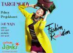 Fashion Revolution, zdjęcie 2