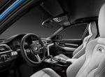 BMW M3, zdjęcie 3