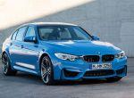 BMW M3, zdjęcie 6