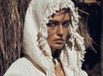 zmysłowe modelki - Andreea Diaconu, zdjęcie 4