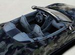 Aston Martin i Valentino na rzecz Cash & Rocket, zdjęcie 3