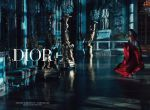 Rihanna twarzą Dior, zdjęcie 1