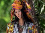 trendy 2015: miejskie etno, zdjęcie 3