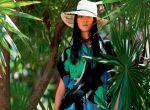 trendy 2015: miejskie etno, zdjęcie 5