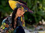 trendy 2015: miejskie etno, zdjęcie 7