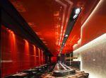 Trendy w architekturze: Zensushi, zdjęcie 10