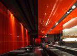 Trendy w architekturze: Zensushi, zdjęcie 2