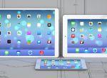 iPad Pro, zdjęcie 1