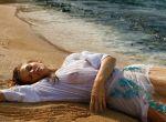 zmysłowe modelki - Toni Garm, zdjęcie 2