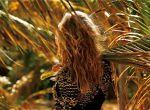 zmysłowe modelki - Toni Garm, zdjęcie 5
