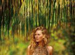 zmysłowe modelki - Toni Garm, zdjęcie 7