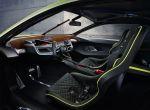 BMW 3.0 CSL HOMMAGE, zdjęcie 5