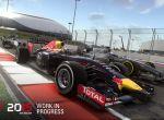 F1 2015, zdjęcie 2