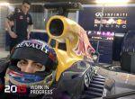 F1 2015, zdjęcie 1