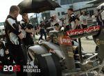 F1 2015, zdjęcie 3