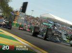F1 2015, zdjęcie 5