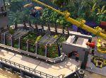 Lego Jurassic World, zdjęcie 3