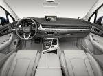 Audi Q7, zdjęcie 5