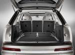 Audi Q7, zdjęcie 7