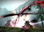 Final Fantasy XIV: A Realm Reborn – Heavensward, zdjęcie 3