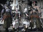 Final Fantasy XIV: A Realm Reborn – Heavensward, zdjęcie 6
