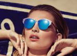 trendy lato 2015 - stylizacje, zdjęcie 4